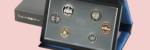 硬貨 エヴァンゲリオン 記念